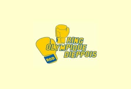 Ring Olympique Dieppois