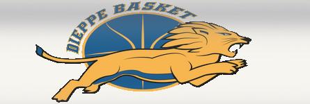 Dieppe Basket