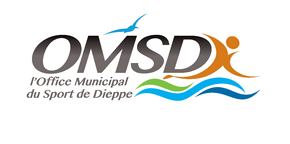 OMS Dieppe