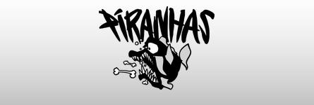 Les Piranhas