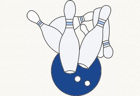 Belvédère Dieppe Bowling Club