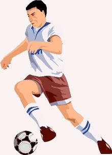 Neuville Athlétique Club Dieppois