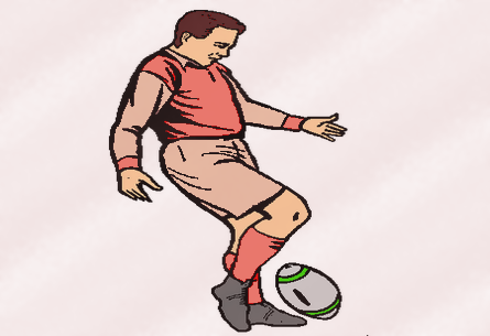 Duc Omnisports Rugby