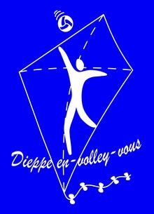 Dieppe En-Volley-Vous
