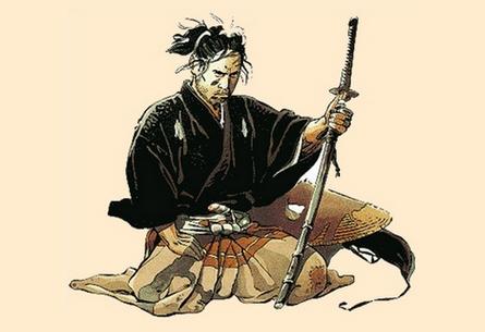 Aïkido Club Dieppois