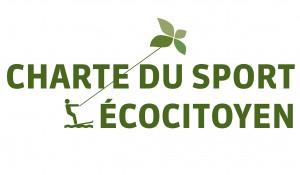 Entete-Charte-Sport#