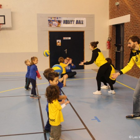 baby-volley