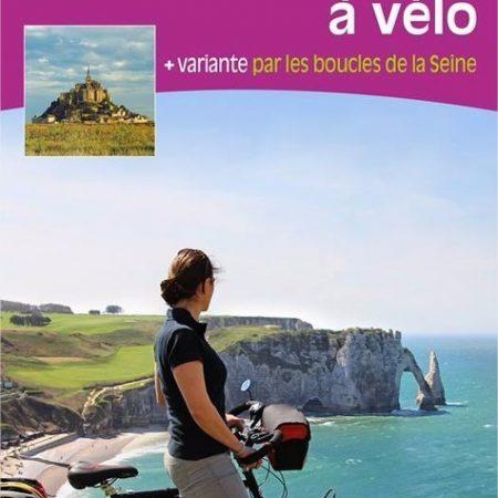 guide-velo1