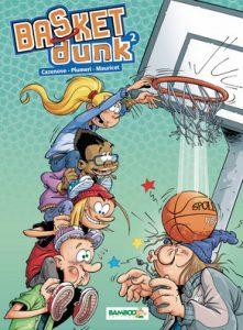 Tournoi MBA Dieppe Basket @ Gymnase Aubertot | Dieppe | Normandie | France
