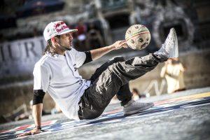 No Gravity Cup @ Gymnase Robert Vain | Dieppe | Normandie | France